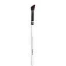 Look Fantastic International Obsessive Compulsive Cosmetics Angled Blending Brush #005