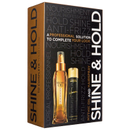 Image of LOreal Professionnel Mythic Oil Set