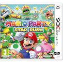 Mario Party: Star Rush