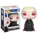 Twilight Jane of the Volturi Guard Pop! Vinyl Figure