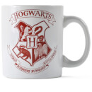 harry-potter-hogwarts-crest-mug