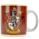 harry-potter-gryffindor-crest-mug