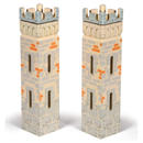papo-medieval-era-weapon-master-castle-2-small-towers