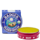 Badger Mini Sleep Balm 21g (Free Gift)
