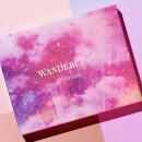 Image of LOOKFANTASTIC beauty box giugno 2017 %EAN%
