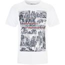transformers-men-s-comic-strip-t-shirt-wei-xl-wei-