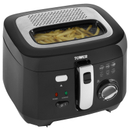 Tower T17006 2.5L Deep Fat Fryer  Black