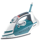 Breville VIN311 Power Steam 2400W Iron