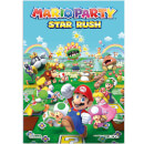 mario-party-star-rush-notebook