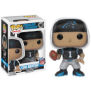 NFL Cam Newton Wave 3 Pop! Vinyl Figure