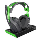 Astro Gaming A50 Wireless Headset Black Xbox One