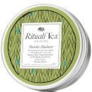 Retuali Tea Infusionada con Té Matcha y Té Verde