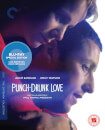 Punch Drunk Love - The Criterion Collection