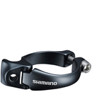 Shimano Dura Ace Front Derailleur Band On Adaptor 31.8mm