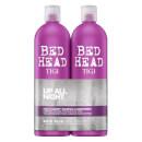 TIGI Bed Head Fully Loaded Massive Volume Tween Duo 2 x 750ml