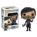 Dishonored 2 Emily Funko Pop! Figuur