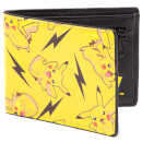 pokemon-all-over-pikachu-bi-fold-wallet