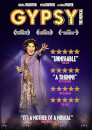 Universal Pictures Gypsy The Musical