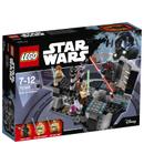Lego Star Wars (75169)