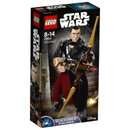 Lego Star Wars Constraction (75524)