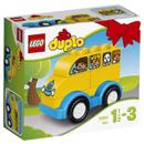 LEGO DUPLO: Mein erster Bus (10851)