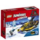LEGO Juniors: Batman™ vs. Mr. Freeze™ (10737)