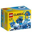 lego-classic-kreativ-box-blau-10706-