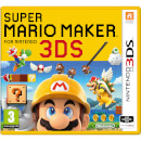 super-mario-maker-for-nintendo-3ds