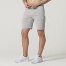 Tru-Fit Shorts - XL - Grau
