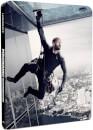 Mechanic: Resurrection - Zavvi Exclusive Limited Edition Steelbook