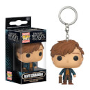 fantastic-beasts-and-where-to-find-them-newt-pocket-pop-key-chain