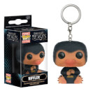 fantastic-beasts-and-where-to-find-them-niffler-pocket-pop-key-chain