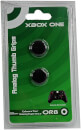 Thumb grips Xbox One (ORB)