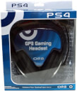 ORB Gaming Headset