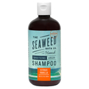 The Seaweed Bath Co. Argan Shampoo 360ml - Citrus Vanilla