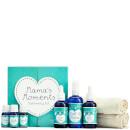 Natural Birthing Company Mama's Moments Maternity Kit (Worth $63.75)