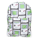 nintendo-game-boy-backpack-with-all-over-print