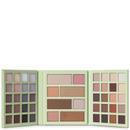 Pixi Ultimate Beauty Kit - Perfect Edit