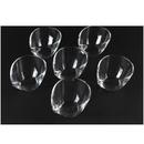 Image of RCR Crystal Happy Bowls (Set of 6)