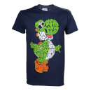 Cheapest Yoshi Word Play T-Shirt - S on Clothing