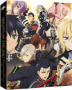 Universal Pictures Seraph Of The End: Series 1 Part 2