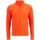 Haglofs Mens Astro II Fleece Jacket  Canyenne  M