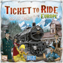 ticket-to-ride-europe-game