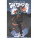 Marvel Doctor Strange: Strange Origin Graphic Novel