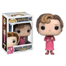 Harry Potter Umbridge Pop! Vinyl Figure