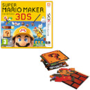 super-mario-maker-for-nintendo-3ds-super-mario-bros-coaster-pack