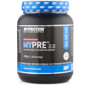 Image of Mypre™ 2.0 - 30servings - Fruit Punch