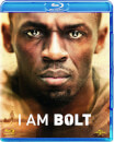 Universal Pictures I Am Bolt