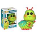 A Bug's Life Heimlich Pop! Vinyl Figure