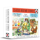 ladybird-classic-bedtime-stories-volume-i